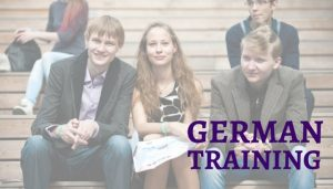 German Language Classes in Chennai